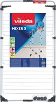 Sušiak na bielizeň VILEDA Mixer3 30m