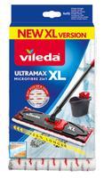 Vileda Ultramax XL náhrada Microfibre 2v1