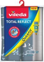 Potah na žehliacu dosku VILEDA TOTAL REFLECT
