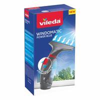 Čistič okien VILEDA Windomatic Power