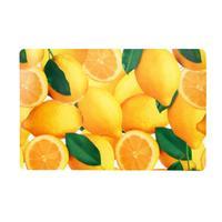 """Prestieranie """"ovocie"""" 28 x 43 cm"""