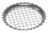 Strunový krájač univerzálny TORO 8,7cm