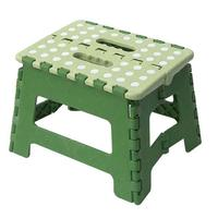 Skladacia stolička, max. nosnosť 150 kg