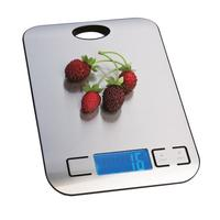 Digitálna kuchynská váha TORO 5kg