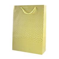 Papierová darčeková taška Toro 44 x 31 cm