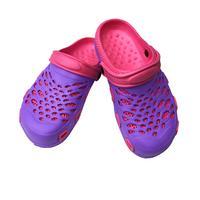 Dámske gumové topánky TORO 37 assort