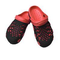 Dámske gumové topánky TORO 38 assort