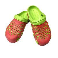 Dámske gumové topánky TORO 41 assort