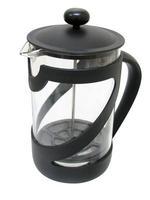 Kanvica na kávu 1,7 l s filtračným piestom
