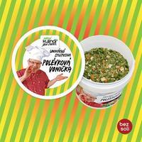Korenie polievková vôňa 45 g