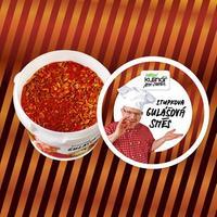 Korenie gulášová zmes, 100 g