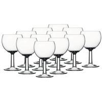 Pohár na víno BANQUET 255ml 12ks