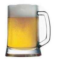 Pohár na pivo 500ml