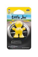 Osviežovač vzduchu do auta LITTLE JOE Vanilla