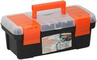 Box na náradie, prenosný, plast