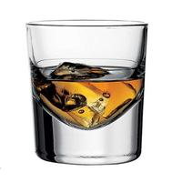 Pohár na whisky 130ml