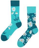 Veselé ponožky Dedoles harmanček, č. 39-42