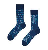 Veselé ponožky DEDOLES IT 39-42