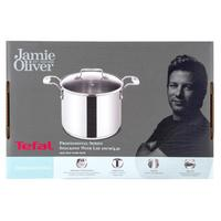 Hrniec Tefal Jamie Oliver, 24cm / 6,7 l