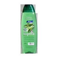 Šampón Chop, 500 ml, žihľava