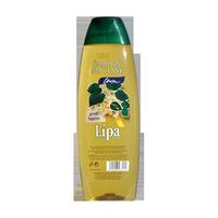 Šampón Chop 500 ml, lipa