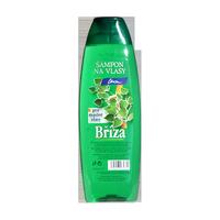 Šampón Chop 500 ml, breza