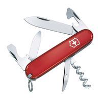 Vreckový nôž VICTORINOX Tourist