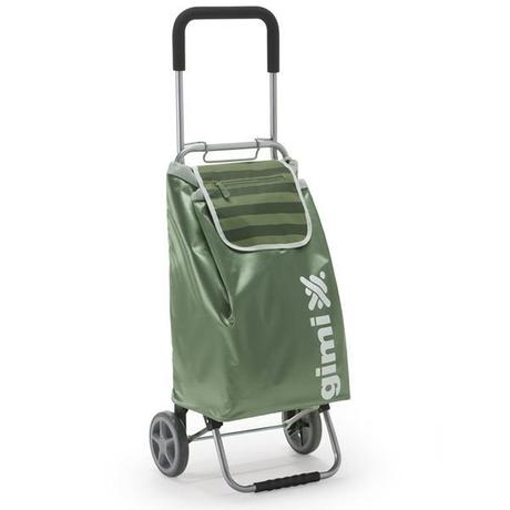 Nákupná taška na kolieskách Vileda FLEXI 45 l