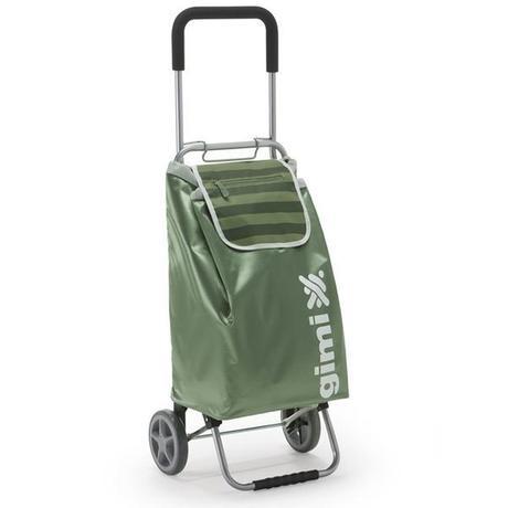 Nákupná taška na kolieskách Vileda FLEXI 40 l