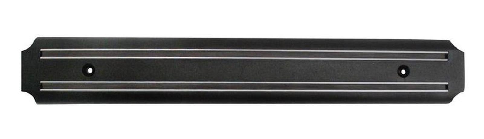 Magnetická lišta na nože PROVENCE 33cm