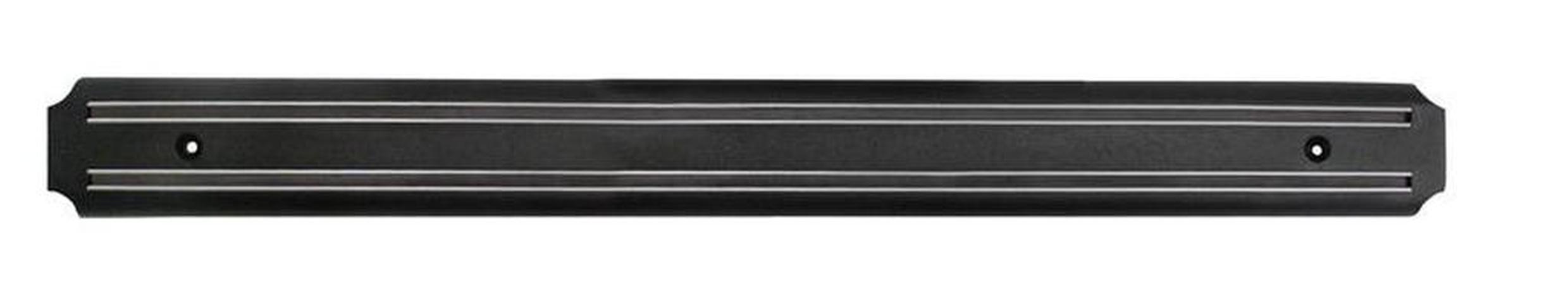 Magnetická lišta na nože PROVENCE 56cm