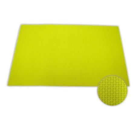 Prestieranie žlté 30 x 45 cm