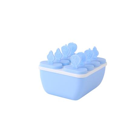 TORO Plastové tvorítko na zmrzlinu TORO 8ks