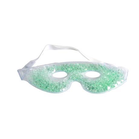 TORO Chladiaca gélová maska na oči TORO