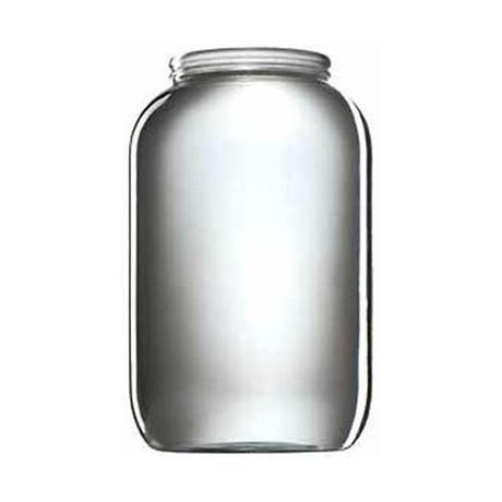 Zavárací pohár PANO 3,68l