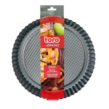 TORO Forma na koláč TORO 27,5cm