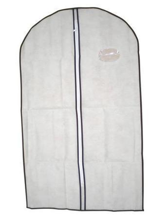 TORO Obal na oblek 60 x 100 cm