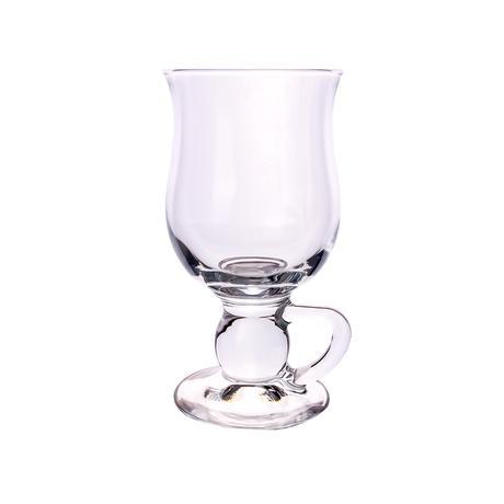 PASABAHCE Sklenený hrnček IRISH COFFEE 270ml