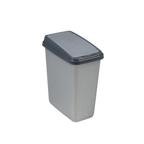 Keeeper Kôš na odpadky 10l úzky
