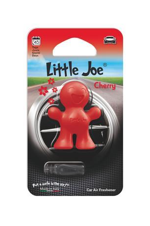 Osviežovač vzduchu do auta LITTLE JOE cherry