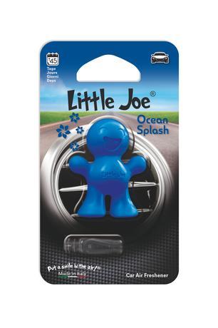 LITTLE JOE Osviežovač vzduchu do auta LITTLE JOE splash