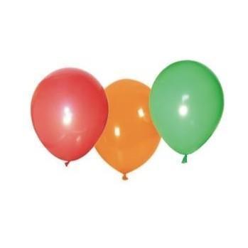 Arpex Balóniky 100 ks