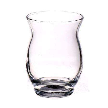 Sklenená váza DEX 9,5cm