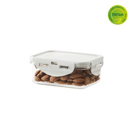 Dóza na potraviny Lock Stackable 350 ml