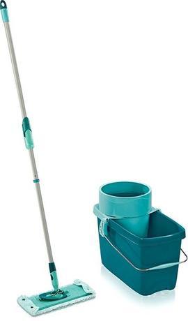LEIFHEIT Set mop LEIFHEIT Clean Twist Systém XL Extra Soft