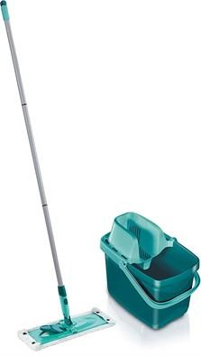 Set mop LEIFHEIT Combi Clean M