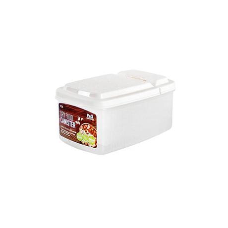 LOCK&LOCK Dóza na suché potraviny 750 ml
