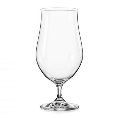 Pohár na víno RONA 740ml