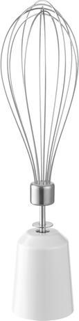 Tyčový mixér SENCOR SHB 4460WH